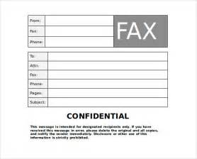 free fax templates for word doc 717456 fax template for word fax cover sheet