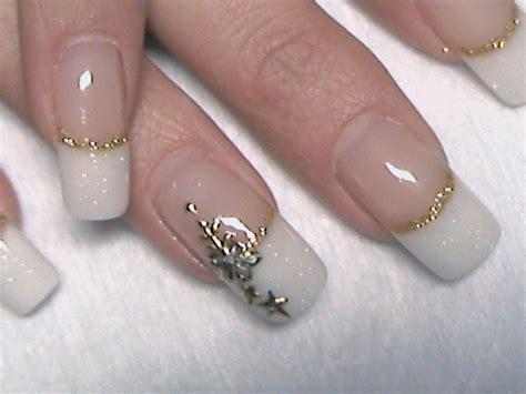 Nogti Dizain by дизайн ногтей