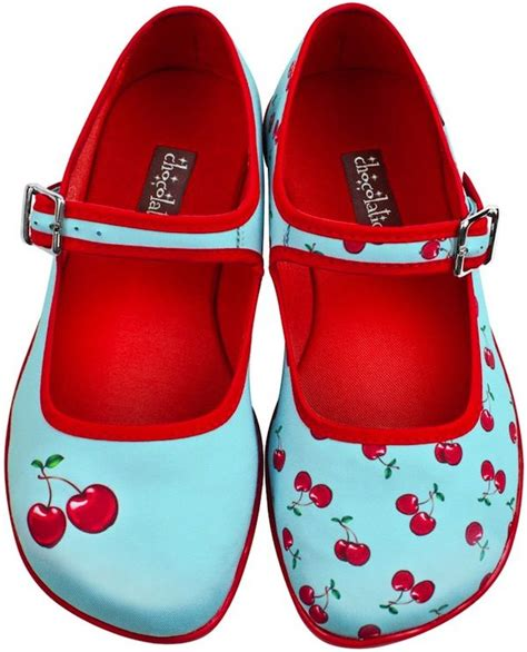 eye candies from hot chocolate design your next shoes 17 best images about hot chocolate design shoes on