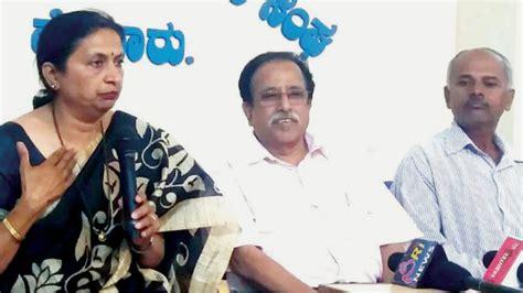 latha mangipudi mysuru nashua sign twinning agreement of mysore