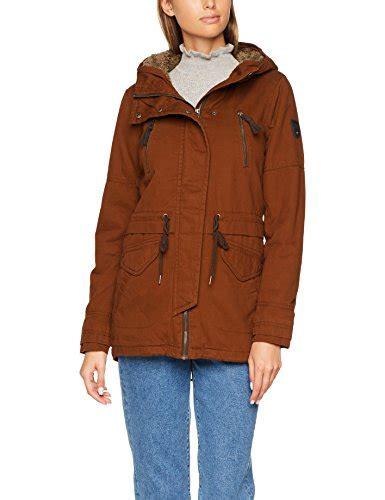Aw Jacket only onlleeona aw canvas jacket cc otw parka femme