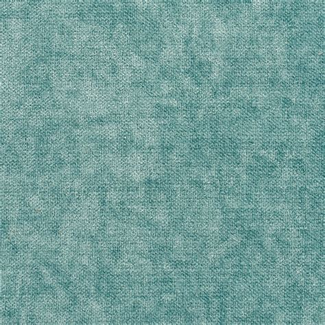 aqua upholstery fabric glacier aqua or teal solid chenille upholstery fabric