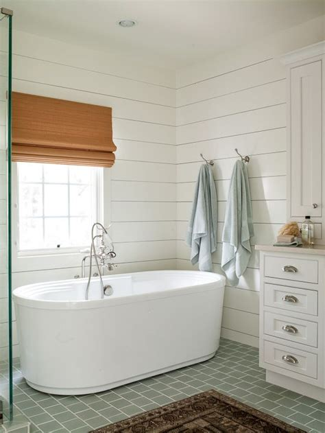waterproof beadboard paneling 17 best ideas about bathroom paneling on white