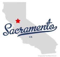 sacramento ca map california family medicine residency program sacramento ca