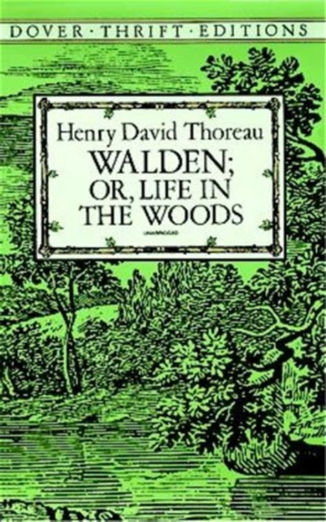 book walden or in the woods nothing but reading challenges previous brs authors q