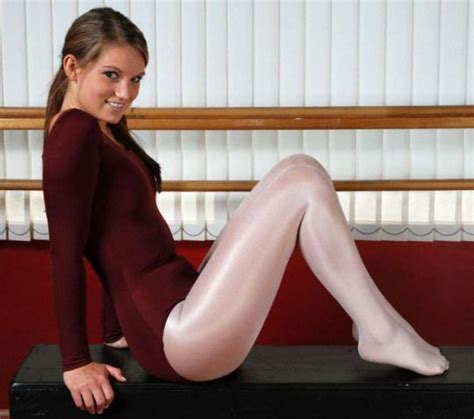 344 best images about leotard photos on