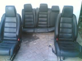 Leather Car Seat Covers Cape Town Vw Golf6 Gti Seats Randburg Gumtree Classifieds South