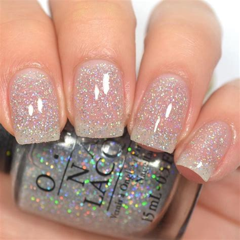 best opi nail colors best 25 opi ideas on opi colors pedicure