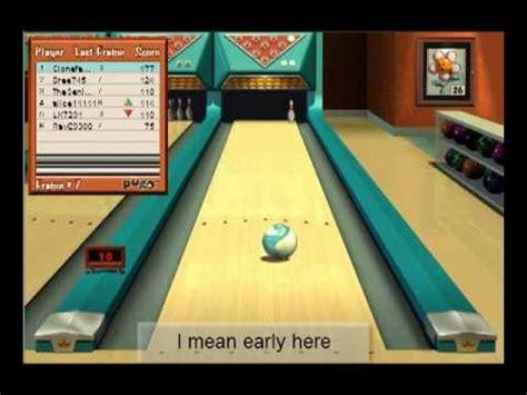 pogo swing hacked pogo monopoly glitch doovi