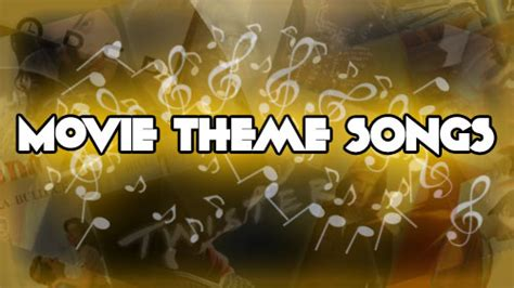 themes in film music top ten film music themes bubsusong