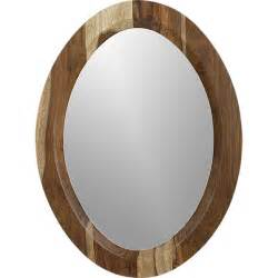 oval mirrors bathroom bath lighting oval mirror simple home decoration