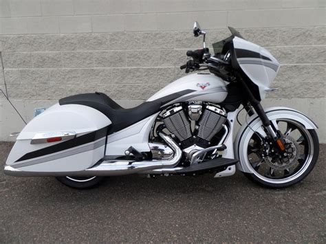 Denver Colorado Harley Davidson by Victory Motorcycles For Sale In Denver Colorado