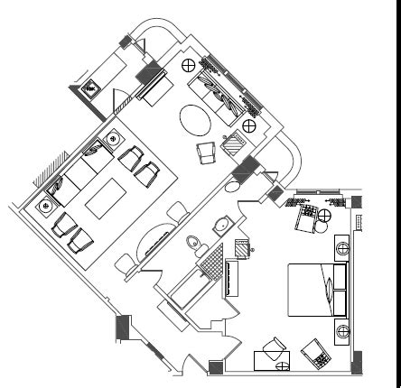 marriott wardman park floor plan stunning marriott wardman park floor plan gallery