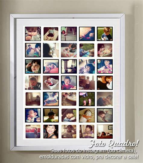 zoom design instagram insta poster quadro de fotos instagram dj shirts