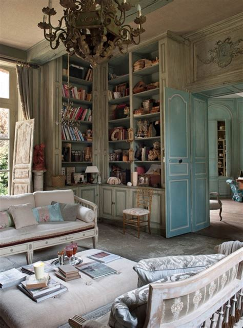 marvelous french interior design blogs 99 for home monday inspiration french country style