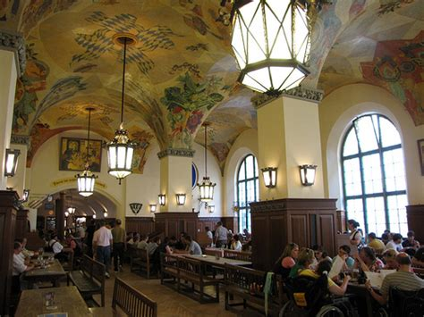 hofbrau haus the hofbrauhaus in munich germany flickr photo