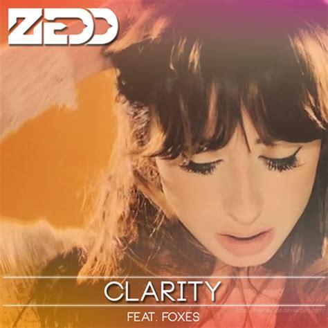 download mp3 zedd clarity free download dj zedd feat foxes clarity blogreportere5j