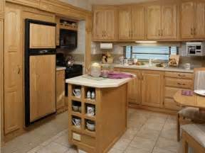 kitchen fascinating kitchen cabinets lowes ideas nuvo homedepot com pictures to pin on pinterest