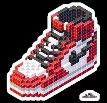 in my house shoes a shoe house for you minecraft project