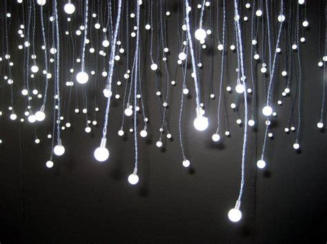 l illuminazione l illuminazione a led fino al 60 di risparmio bloggeo
