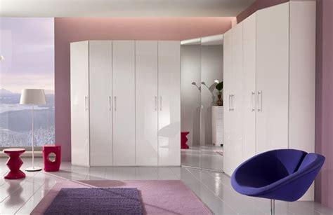 armadio ad angolo con cabina armadio ad angolo con cabina laccato bianco lucido
