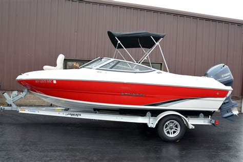 stingray boats 195 rx 2013 stingray 195 rx mahopac new york boats