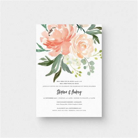 free printable painters invoice job quoteplate free paint estimate