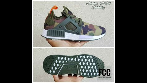 best places to buy sneakers best place to buy copy adidas nmd