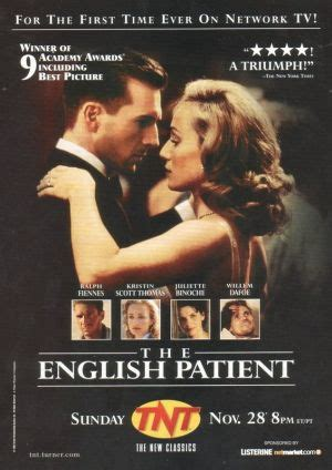 biography english movies luscious at the movies the most romantic films of all time