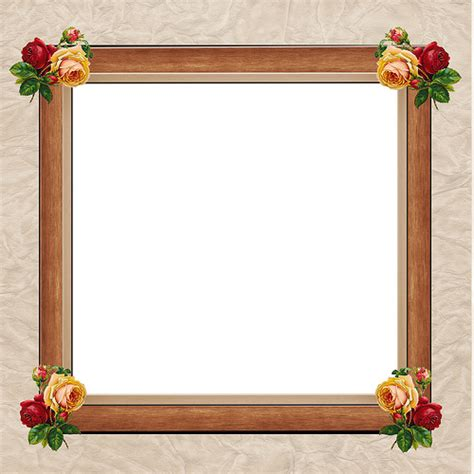 framing pictures frame flickr photo sharing