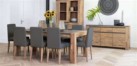 modern dining room furniture lounge dining and bedroom furniture rochester furniture