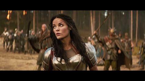 Film Thor Cda | thor mroczny świat 2013 zwiastun pl youtube