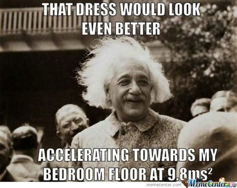 Albert Einstein Meme - einstein memes best collection of funny einstein pictures