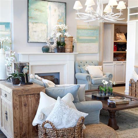 Hampton Style   Alfresco Emporium Blog