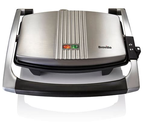 Toaster Sandwich best sandwich toaster review a slice of bread
