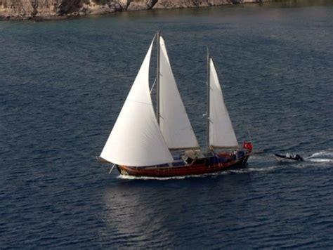 trippin karen yachting bodrum