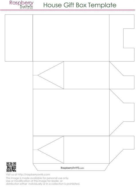 retail and consumer door hanger template retail and consumer door hanger template 34 best