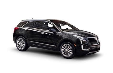 Cadillac Lease Deals by 2018 Cadillac Xt5 Leasing Best Car Lease Deals Specials