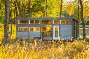 tiny home rentals nc tiny house vacations are now available today com
