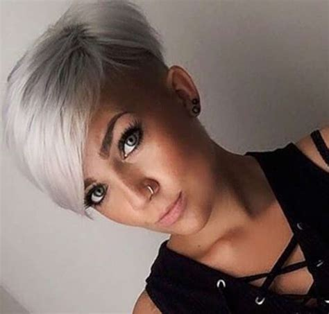 is short hair in for 2017 short hairstyles dark hair 2017 9 fashion and women