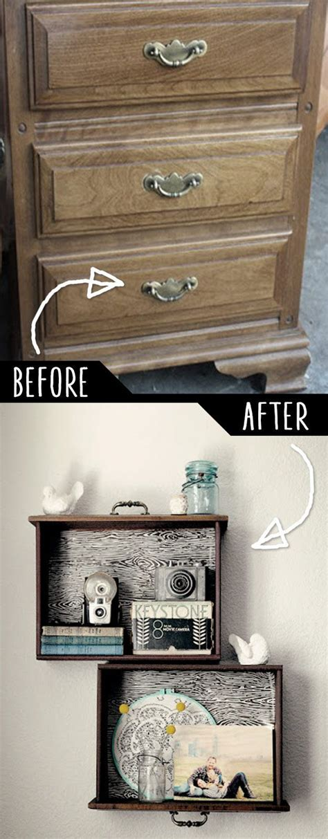 25 best ideas about diy bedroom decor on