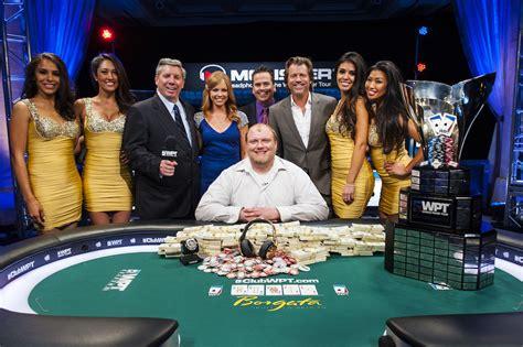 lynn gilmartin world poker