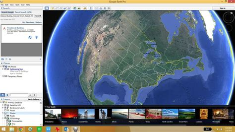 get pro get earth pro for free cnet
