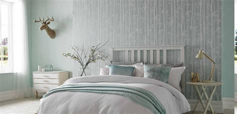 Decorating Ideas Duck Egg Blue Beauteous 60 Bedroom Ideas Duck Egg Blue Decorating