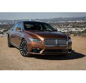 Image 2017 Lincoln Continental Size 1024 X 684 Type Gif Posted