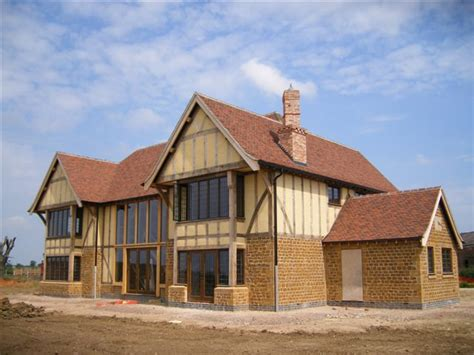 oak framed house designs oak framed porches barns porches oak framing