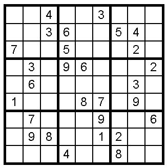 Mba Course Crossword Clue by Crossword Puzzle