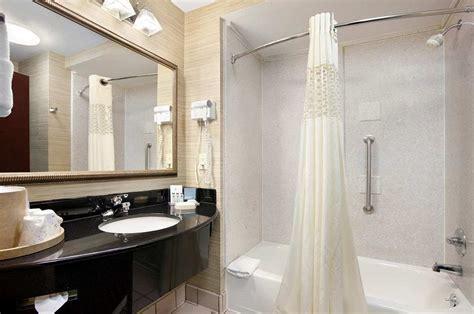 Tub Hotel Atlanta Hton Inn Atlanta Stockbridge In Stockbridge Hotel