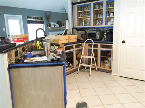 kitchen makeover sneak peek at kitchen sneak peek t h kitchen makeover table and hearth
