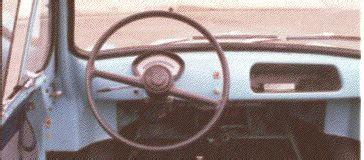 Speedometer Vespa Px Spartan webcars vespa 400 part two